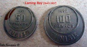 Lamine Bey