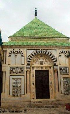 Tourbet Hammouda Becha
