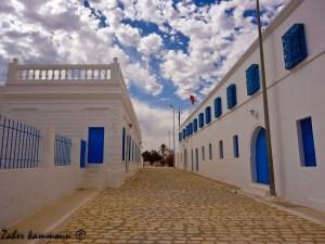 Ghriba Djerba