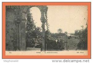 Midha Belvédère (2)