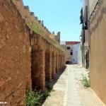 La médina de Sfax مدينة صفاقس