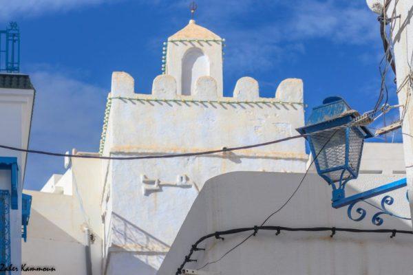 Kairouan Kairouan القيروانالقيروان