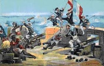 يوم 16 جويلية 1881
