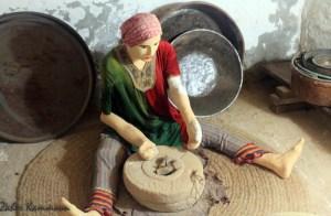 Musée Abbassia Kerkennah متحف العباسية قرقنة