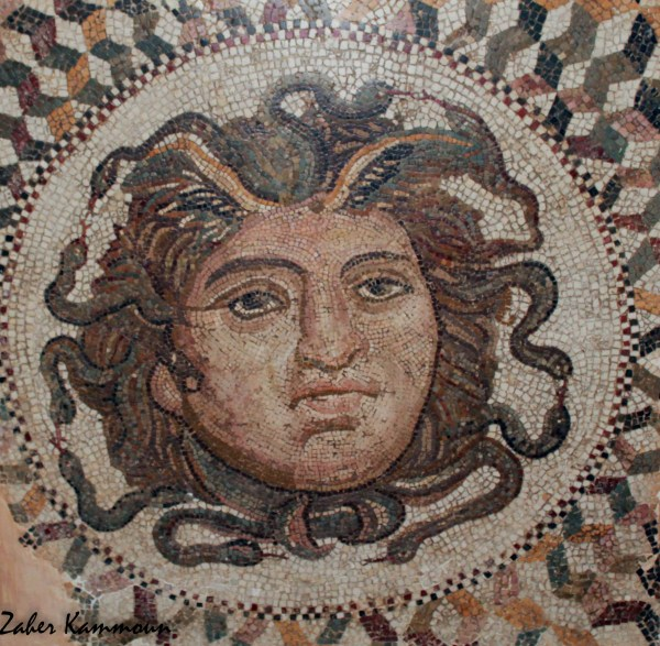 Musée Sfax متحف صقاقس