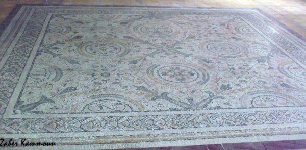 Musée Sfax متحف صفاقس