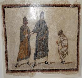 متحف سوسة musée Sousse