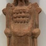 Musée kerkouane متحف كركوان