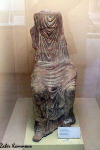 Musée Nabeul متحف نابل