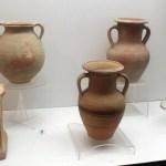 musée nabeul punique متحف نابل بوني