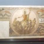 متحف العملة Musée de la monnaie