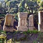 Tophet Carthage توفات قرطاج