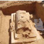 Cimetière el Ain Sfax