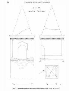 Kneiss الكنائس الكنايس