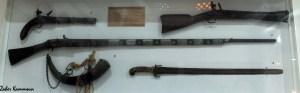 Musée Douz متحف دوز