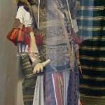 Musée Guellela متحف قلالة