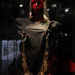 Musée Mahdia متحف المهدية