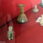 Musée Monastir متحف المنستير