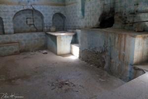 Hammam Soltan Sfax hamma sultan حمام السلطان صفاقس