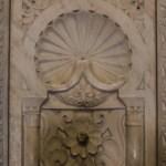 Grande mosquée Kairouan جامع القيروان
