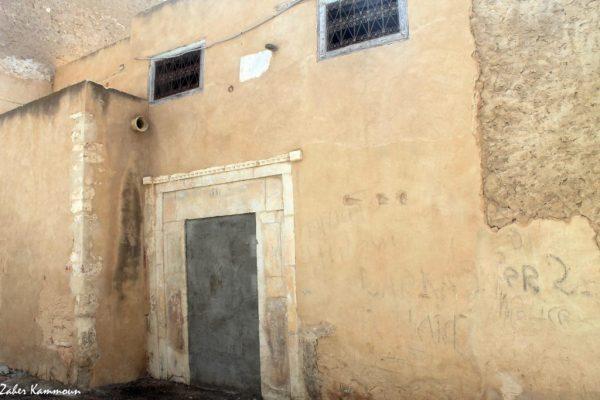 Sidi Bouali سيدي بوعلي