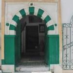 Jallez مقبرة الجلاز الزلاج