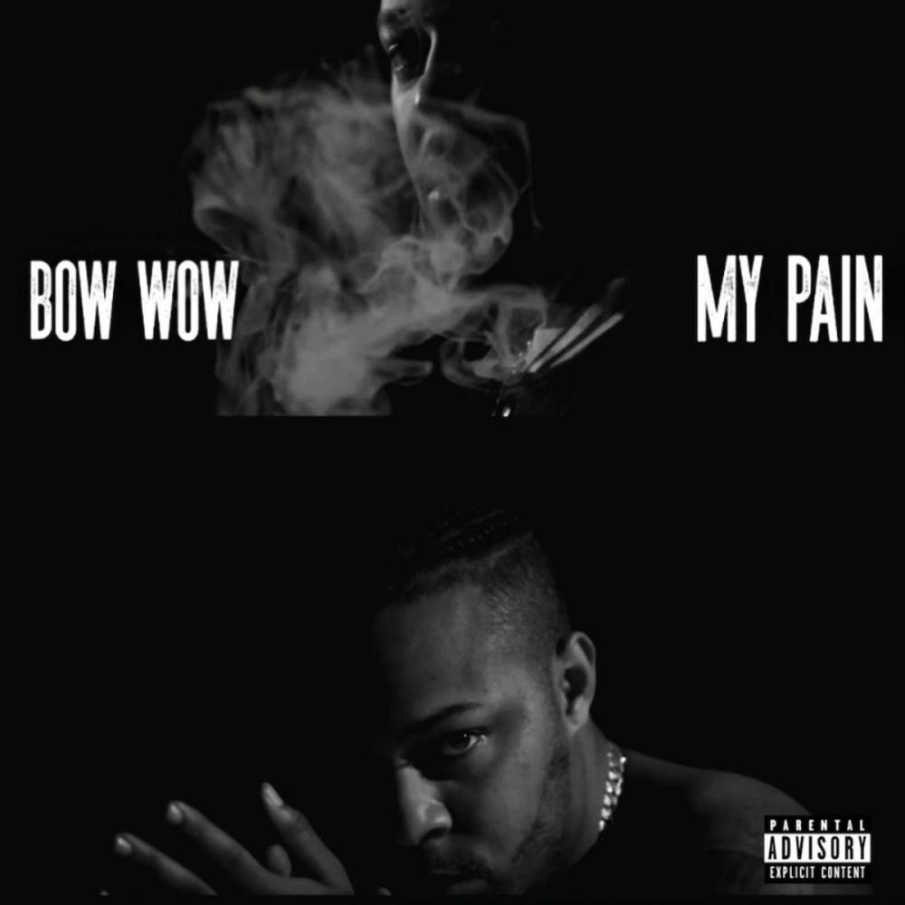 Bow Wow My Pain Mp3 Download Audio