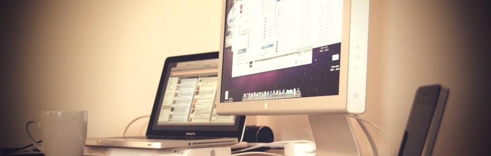 Content Hub work station