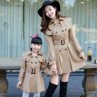 jaket-wanita-korea-jaket-anak-korea-jyw3012-lighttan1