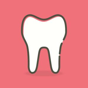 Tipps für Zahnschmelz Aufbau