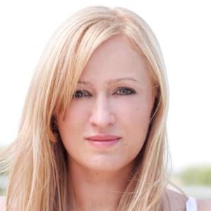 Anita Koschny1