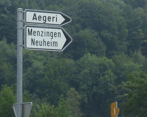 I_AnfahrtAuto7