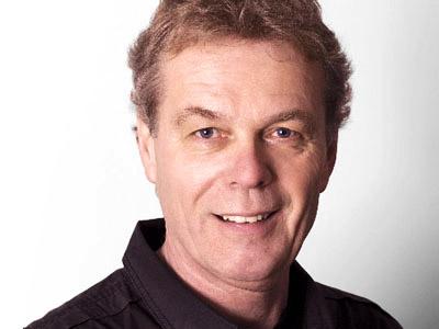 Rolf Marchert, Zahntechniker-Meister