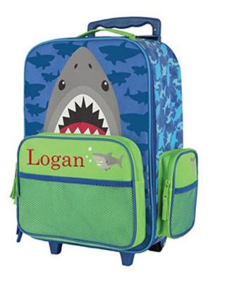 joa suitcase