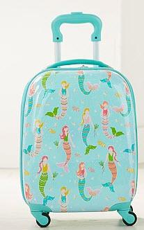 Mias suitcase