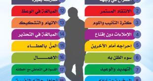 المراهقة والمراهقون - ممارسات سلبية من الأهل تدمر شخصية المراهق