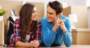الأسرة السعيدة - الحياة الزوجية - سبع كلمات يحب الرجل سماعها