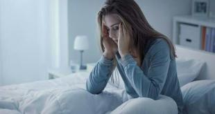 صحة - مخاطر قلة النوم وعدم انتظامه على الجسم