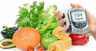 صحة - الحمية وانقاص الوزن