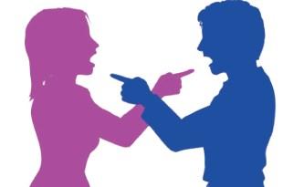 التطوير الشخصي - اللوم إما داء أو دواء