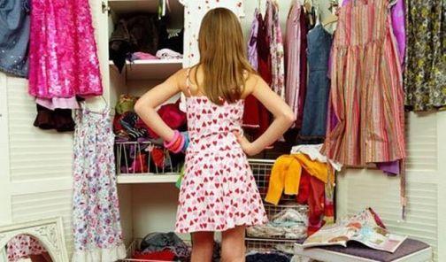 armario personal shopper guipuzcua