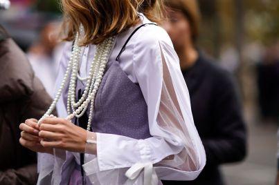 perlas tendencias moda 2019