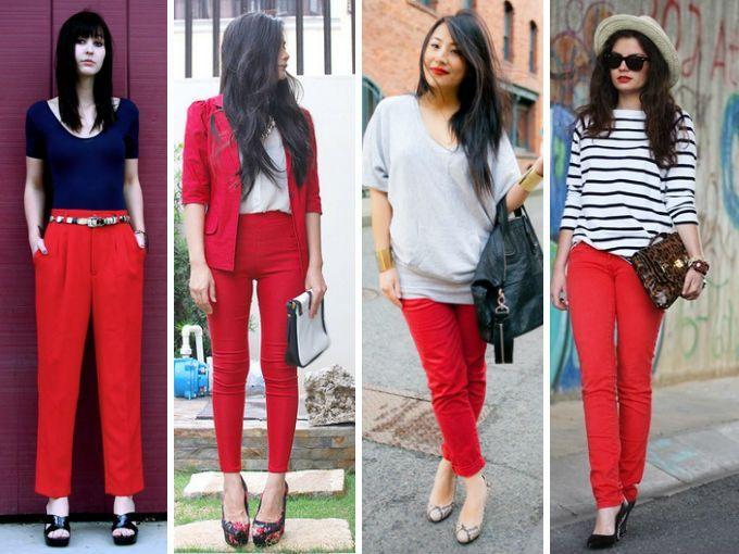Pantalon-rojo-para-mujer-3
