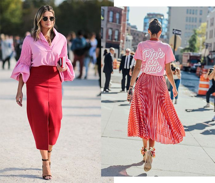 ss17-red-pink-outfit-3