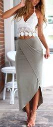 falda-larga-gris-top-corto-de-crochet-blanco-large-19954