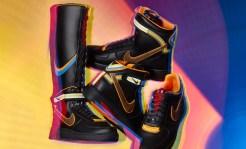 Nike-07-GQ-20Mar14_pr_b_813x494