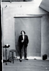 Fran Lebowitz, May