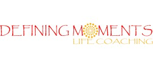 Defining Moments Life Coaching