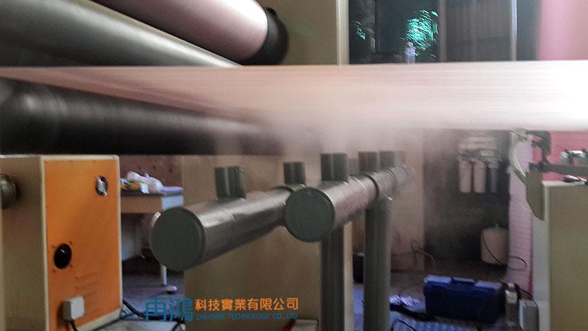 機台超音波加濕4