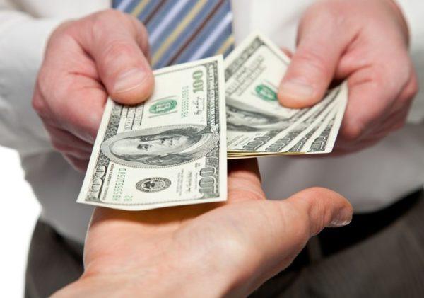 где одобряют кредит с плохой кредитной историей и просрочками отзывы